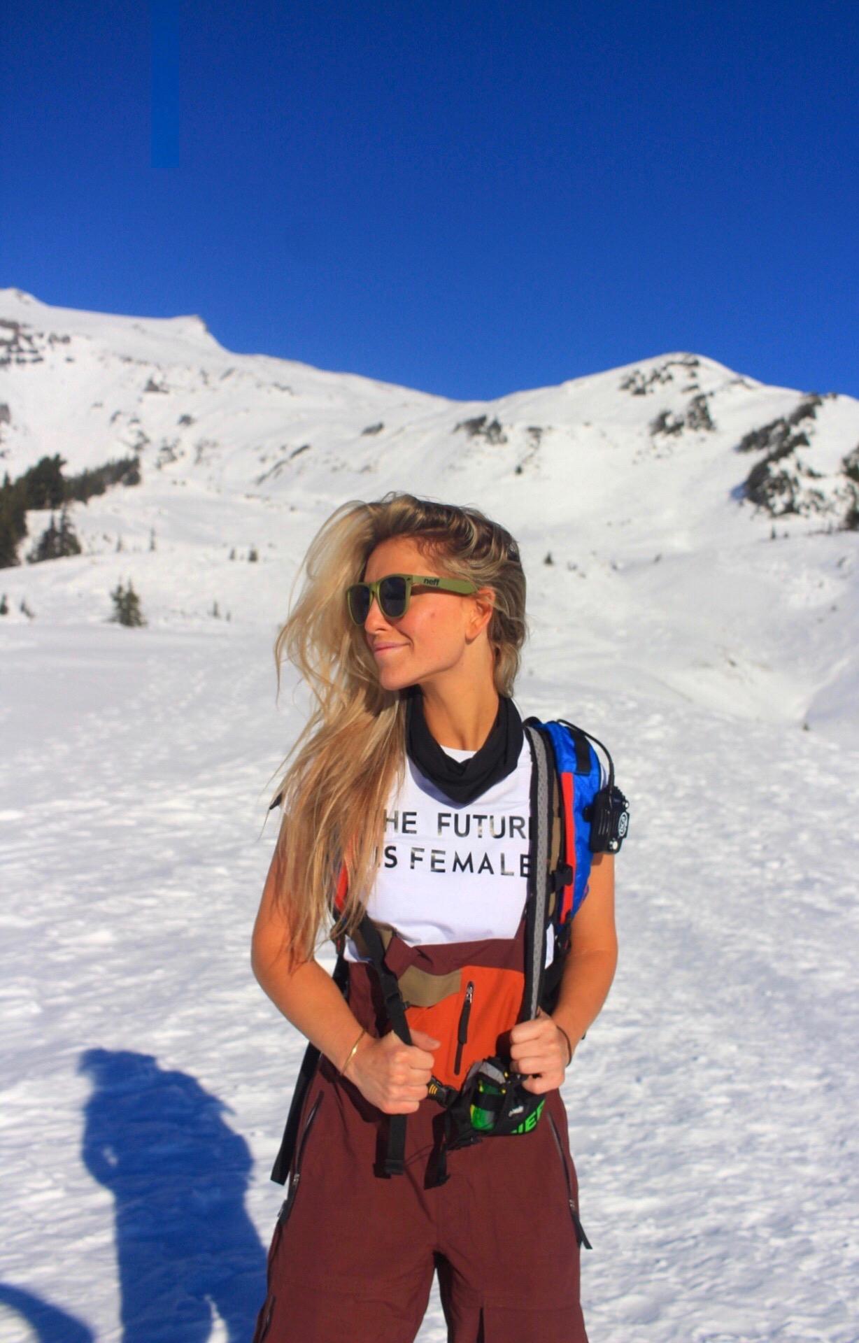 skiing portrait.jpg