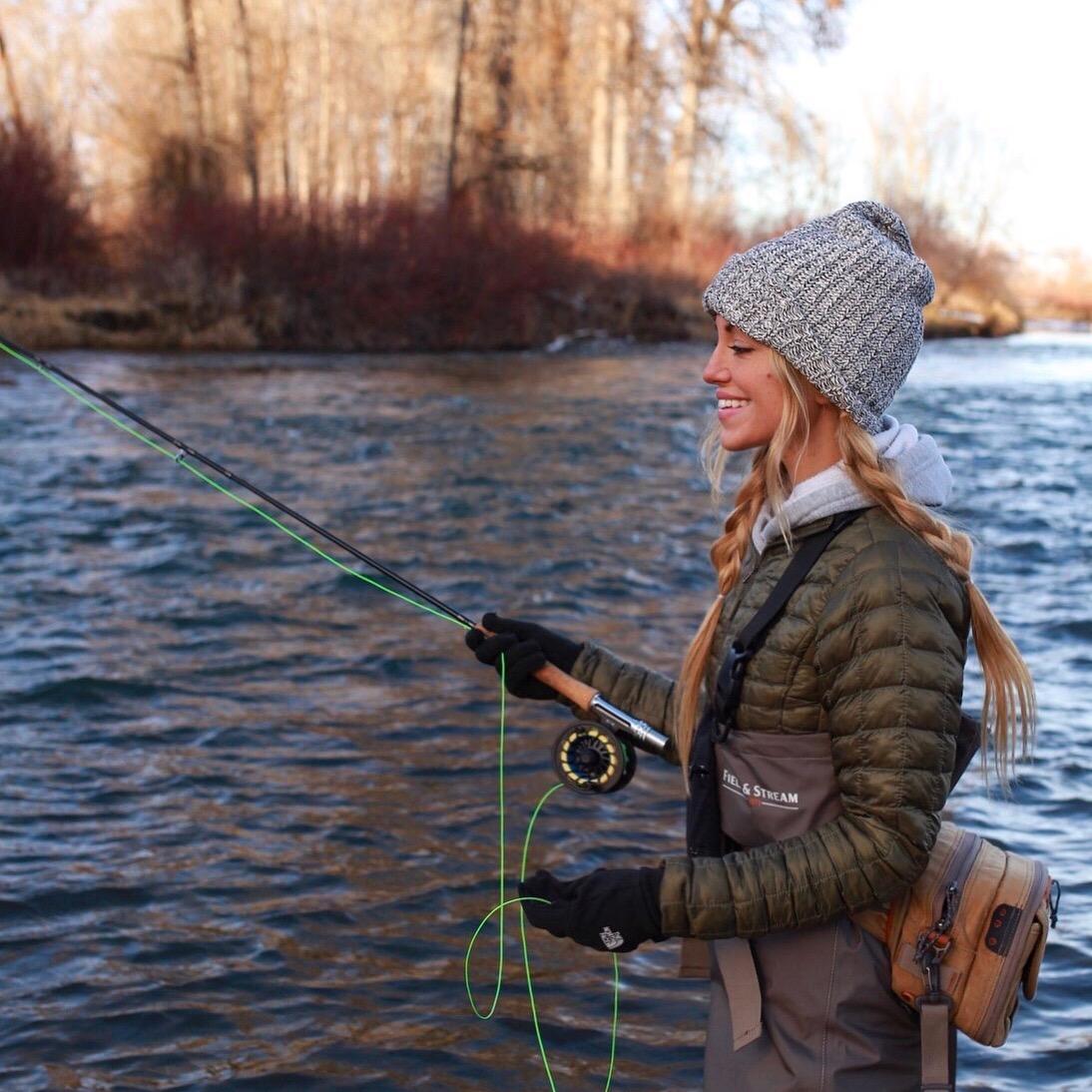 fishing model.jpg