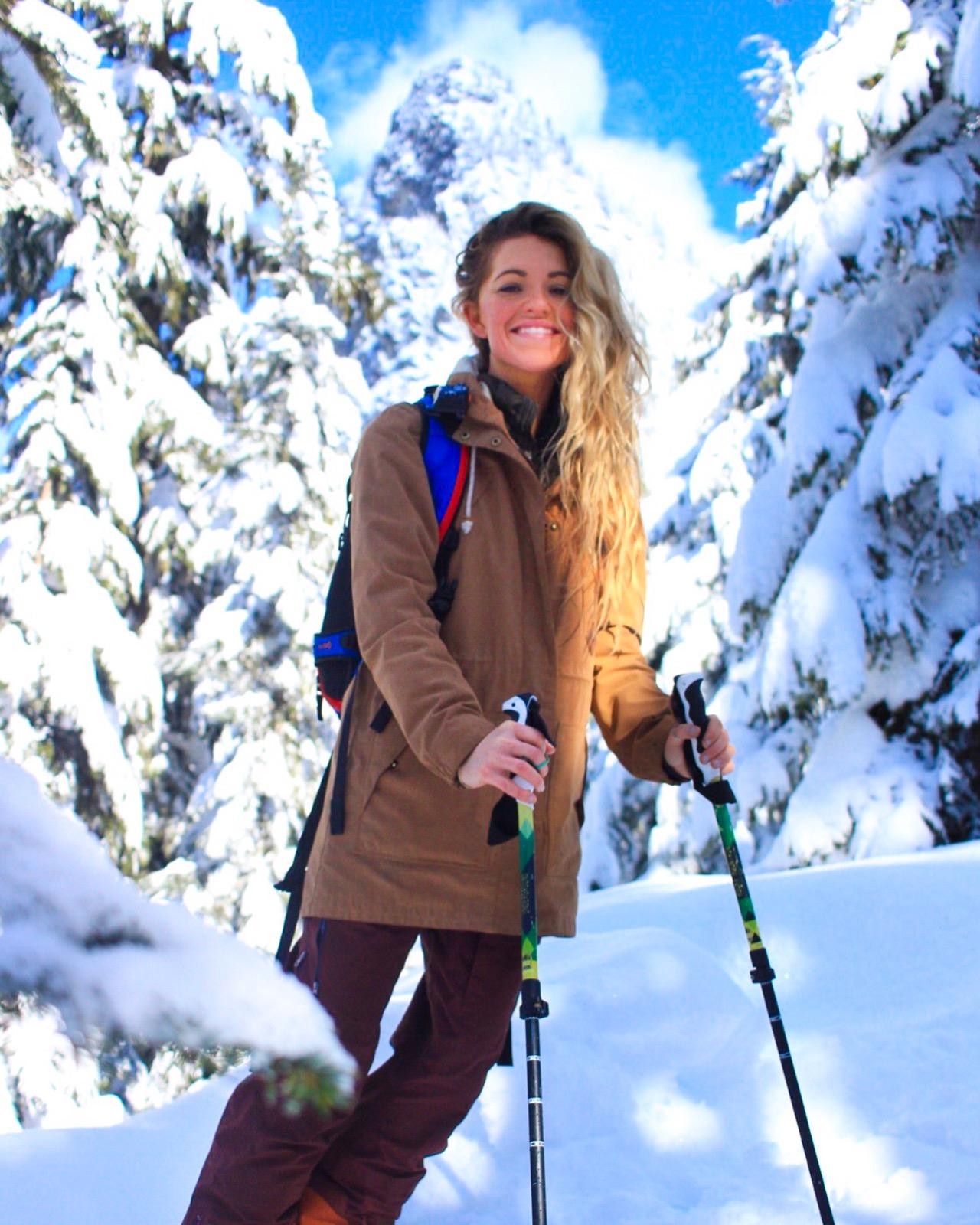 skier girl.JPG