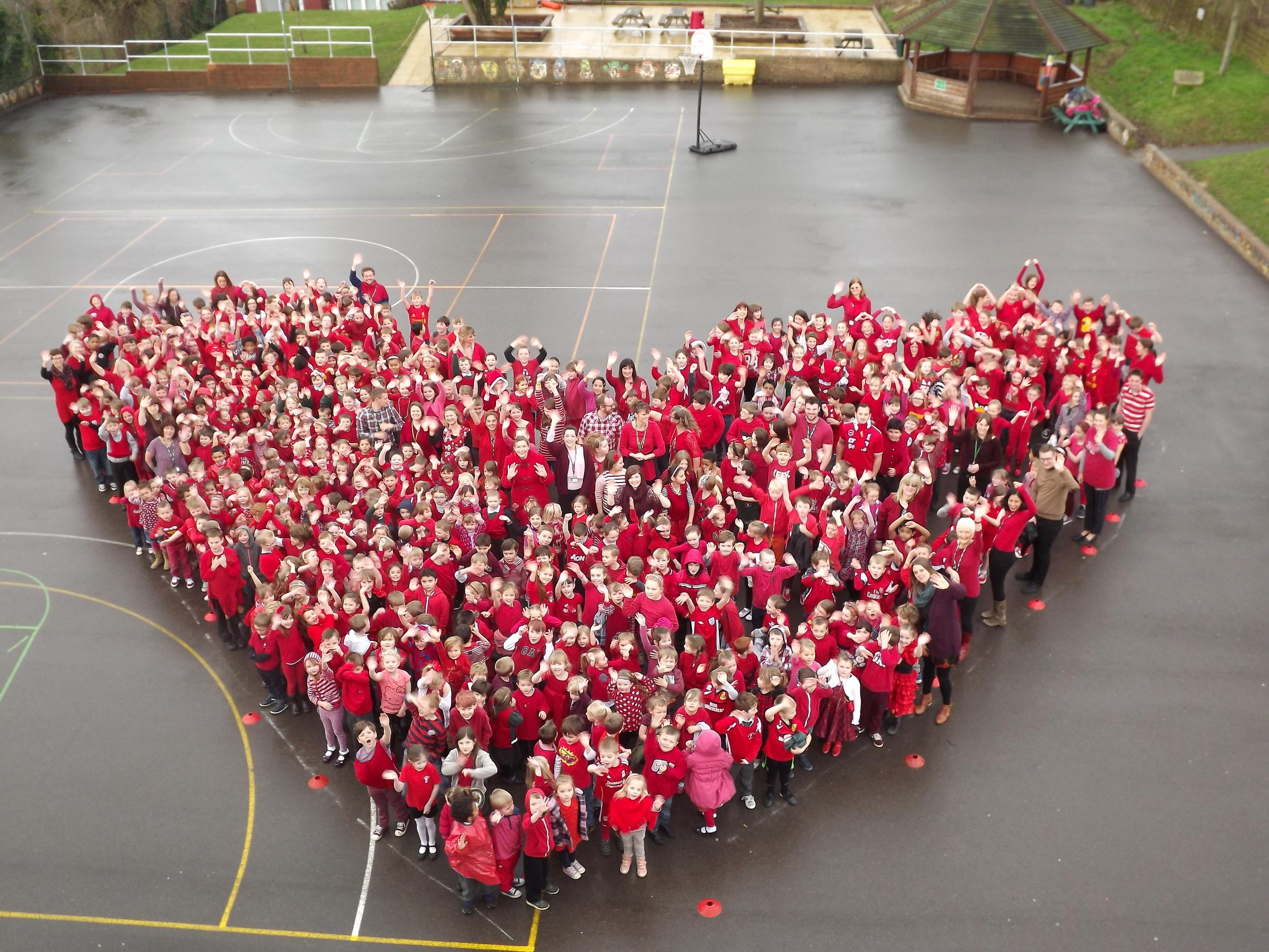 First News Heart 029.JPG