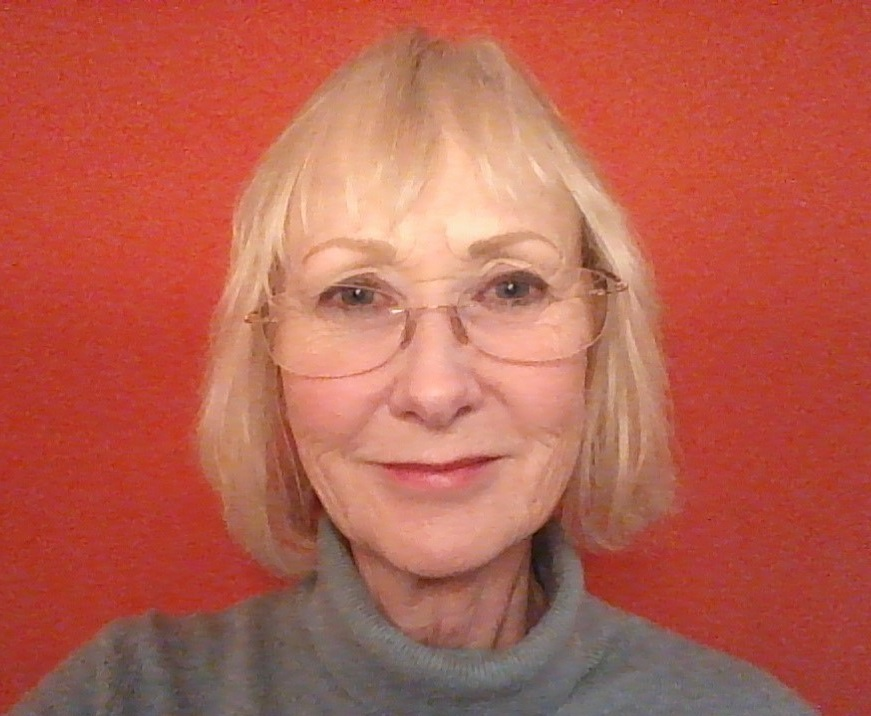 Rosalind Turner - LA Governor and Joint Vice-Chair of Governors - I have been a governor at Mile Oak Primary since September 2017. I am Chair of the Teaching and Learning Committee, and since September 2018 I am now joint Vice-Chair. I was a Director of Portslade Aldridge Community Academy Trust and then Chair of Governors from September 2011 until August 2018.I was a teacher of secondary age pupils in English and Drama and have worked as Director of Children's Services (Education and Social Care) in various local authorities. I am committed to working with everyone in the school community to ensure that all children have opportunities to enjoy and achieve their very best.I live in Shoreham-by-Sea and organise Shoreham Wordfest, an annual autumn festival of books, drama and children's events. I am also in a retro rock band called OldPlay.