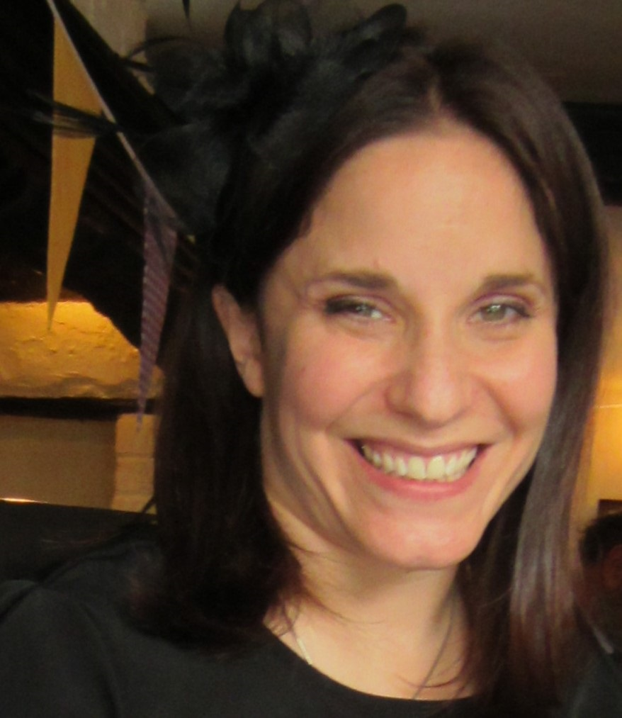 Helen Gray - Parent Governor - I have one child at Mile Oak in Year 4, and I have been a parent governor since the beginning of 2018.I have spent the last sixteen years working in equality, diversity and inclusion roles, first in the civil service and more recently at a university where I have now been working for over twelve years. I also have a background in sport, and as a teenager I was a member of the British diving team.I am passionate about equality and inclusivity in education, and I believe that every child should have the opportunity to achieve to their full potential regardless of their background or personal characteristics.I have lived in the Mile Oak area for much of my adult life and I care a great deal about the school and about the educational and social experiences of the children who attend Mile Oak.This is an exciting time for the school and I am really happy to have the opportunity to be a part of this.I am a member of the Teaching and Learning Committee.