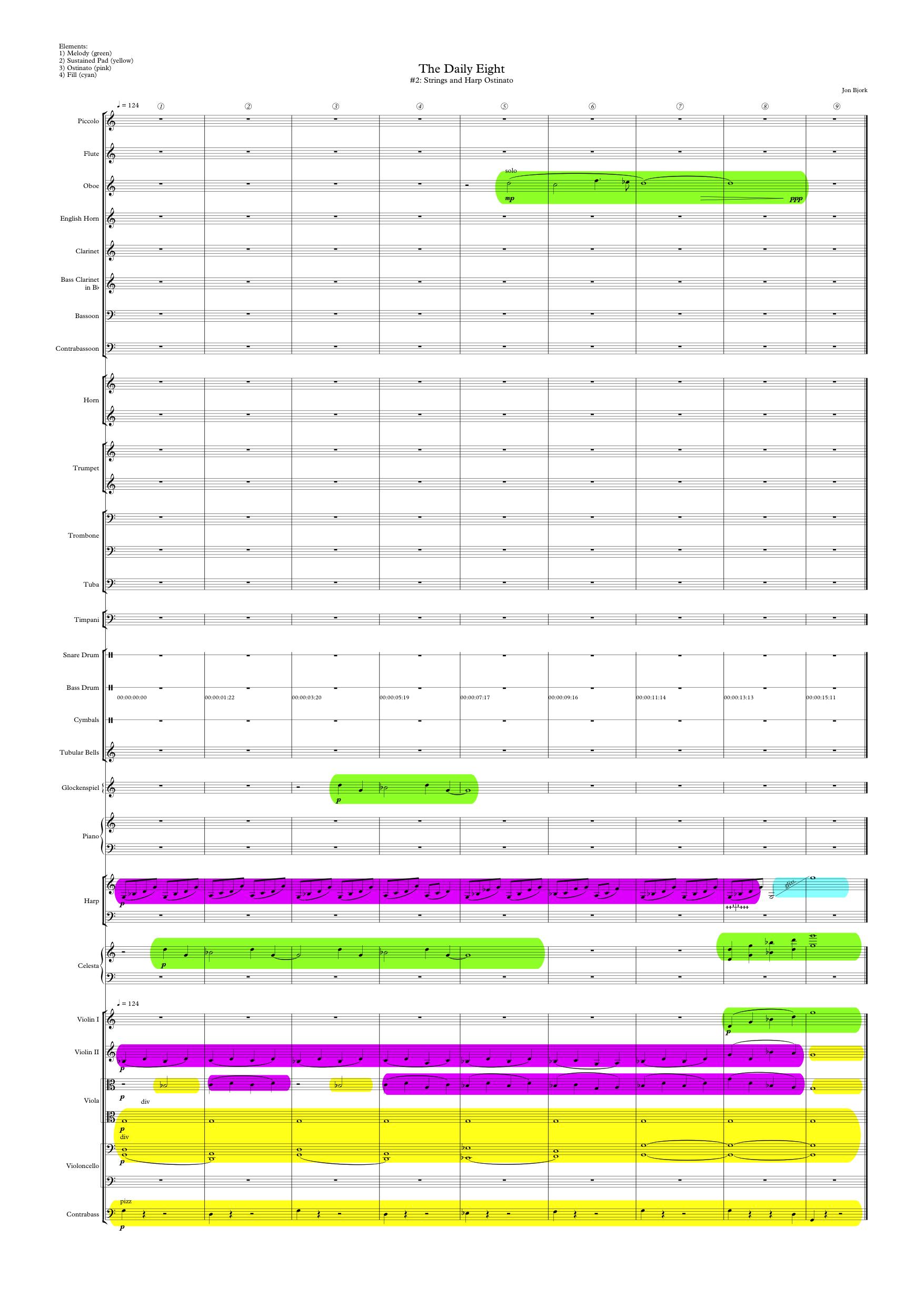 TD8#2-Strings_Harp-ostinato_(Elements).jpg
