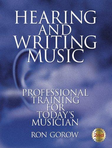 HearingandWritingMusic.jpg
