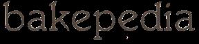 Bakepedia.png