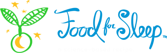 FoodforSleep.png
