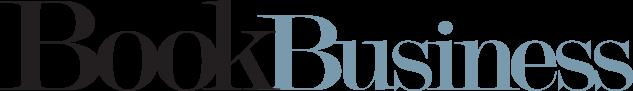 logo-bookbusinessmag-x2.png