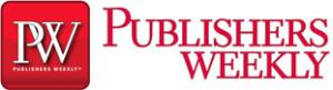 publishers-weekly-300x81.jpg