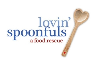 Lovin' Spoonfuls is legitimizing local, immediate, and responsible food rescue. We facilitate the rescue and distribution of healthy, fresh food that would otherwise be discarded. Lovin' Spoonfuls works efficiently to deliver this food directly to the community organizations and resources where it can have the greatest impact.