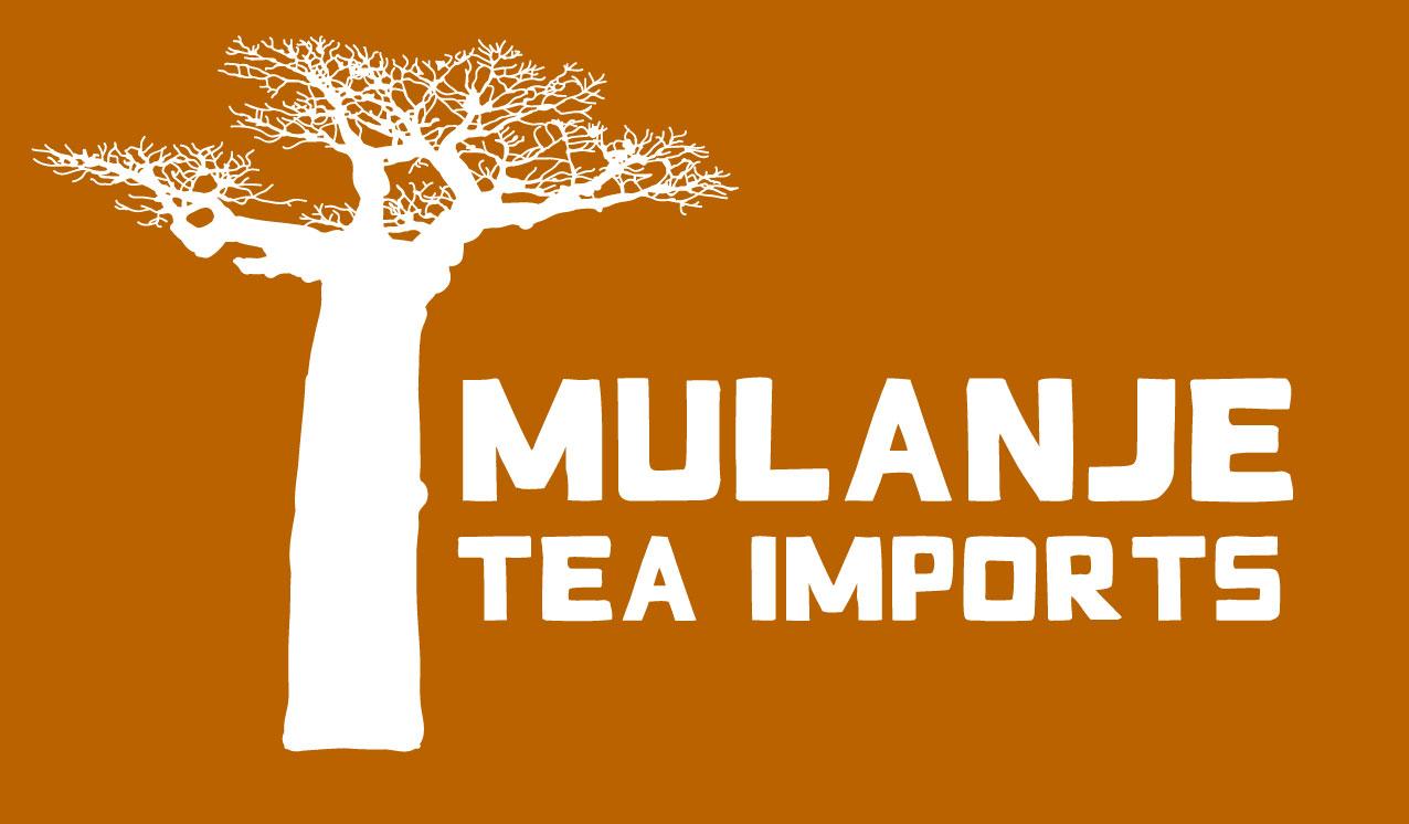mulanje tea.jpg