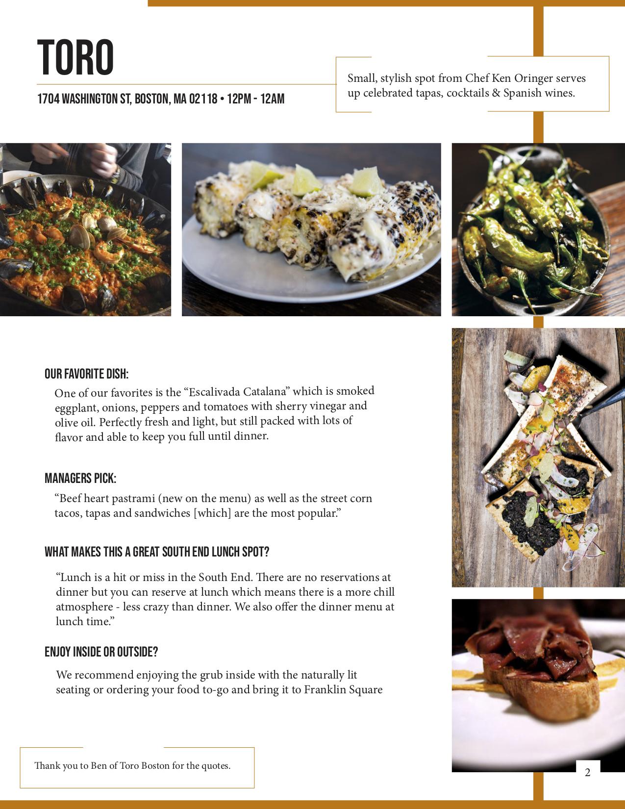 Best Lunch Spots_ South End 2.jpg