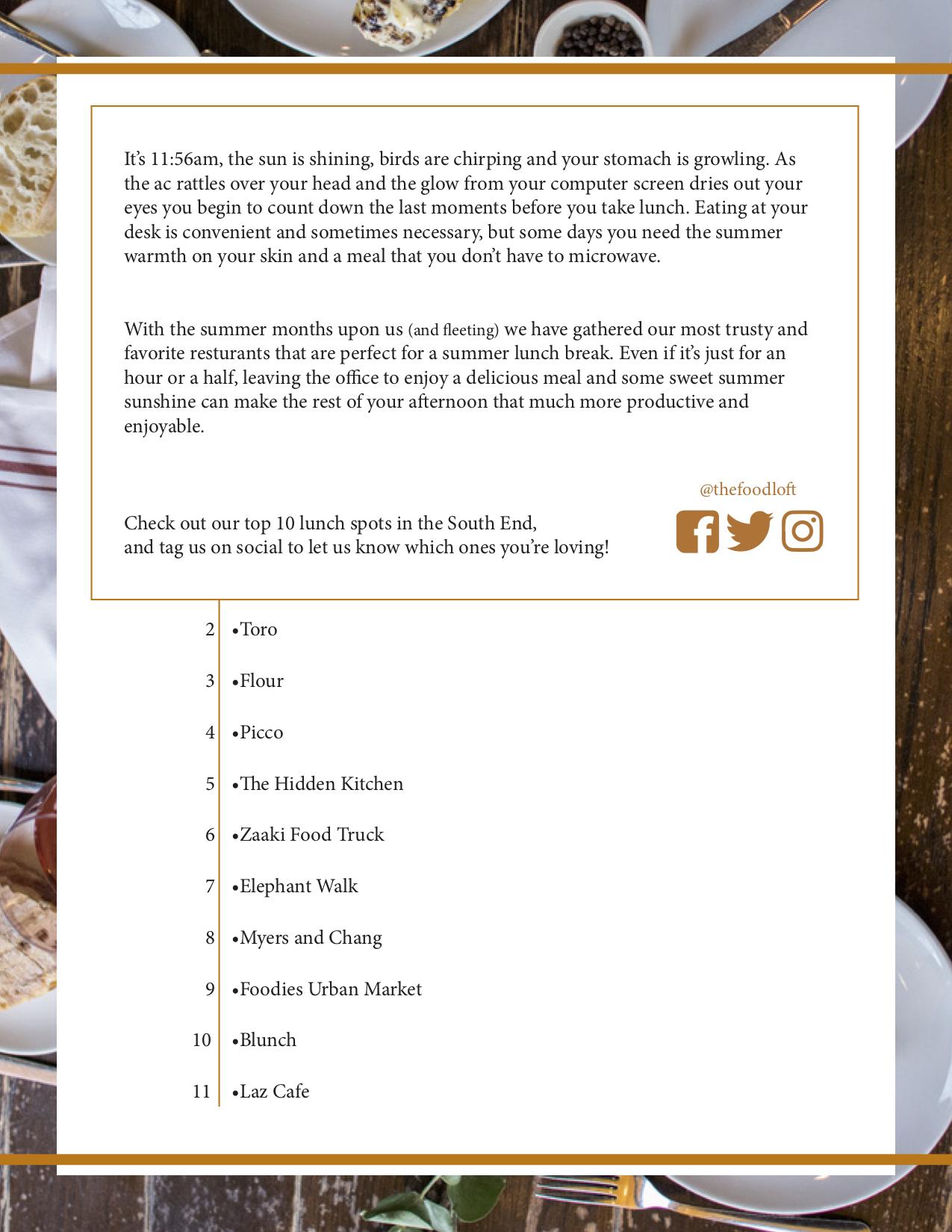 Best Lunch Spots_ South End 1.jpg