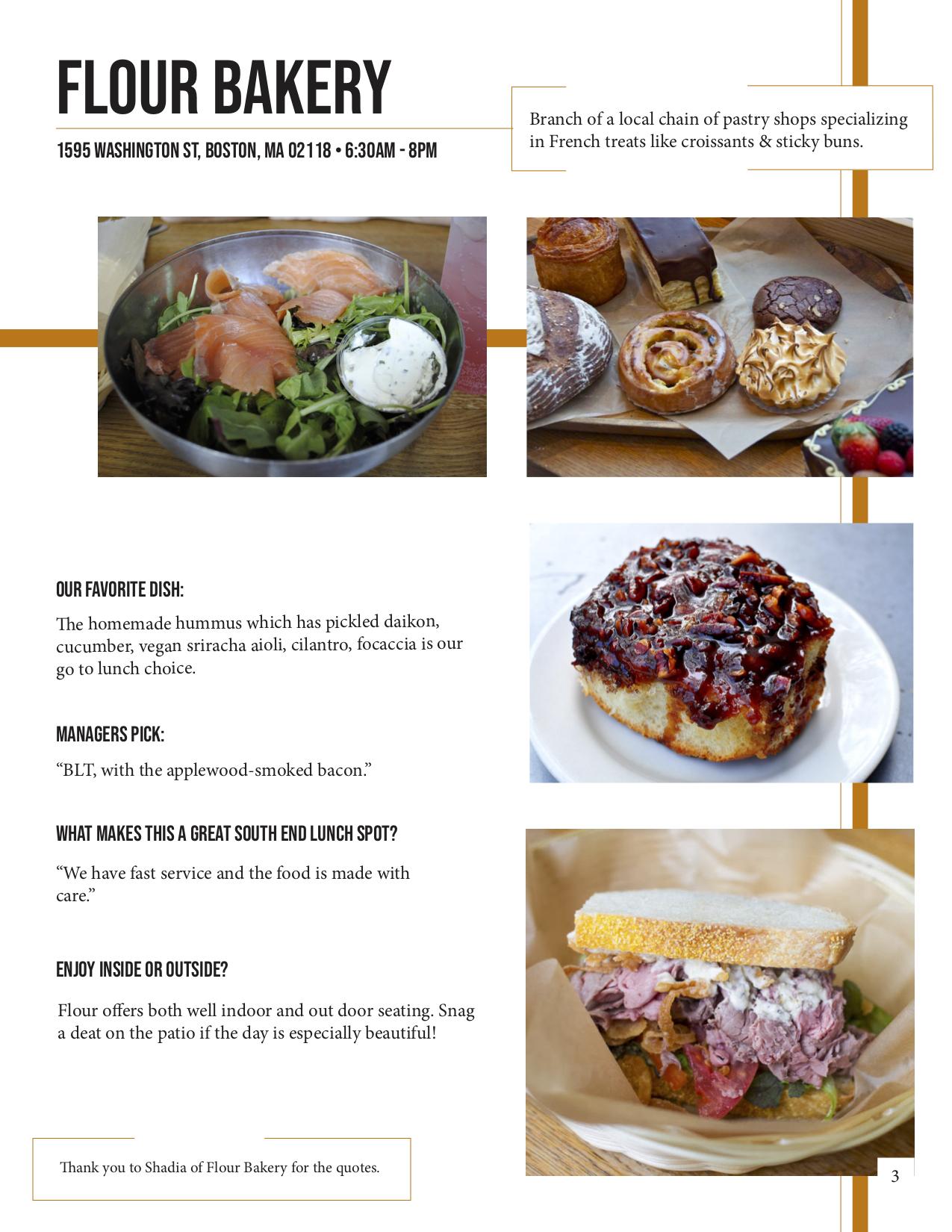 Best Lunch Spots_ South End 3.jpg