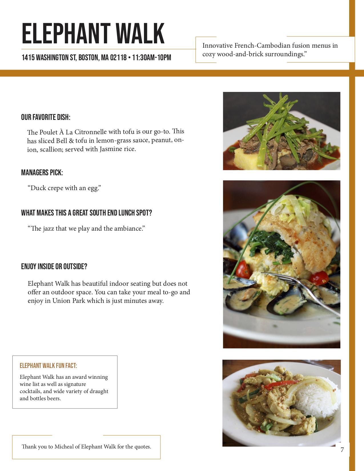 Best Lunch Spots_ South End 7.jpg