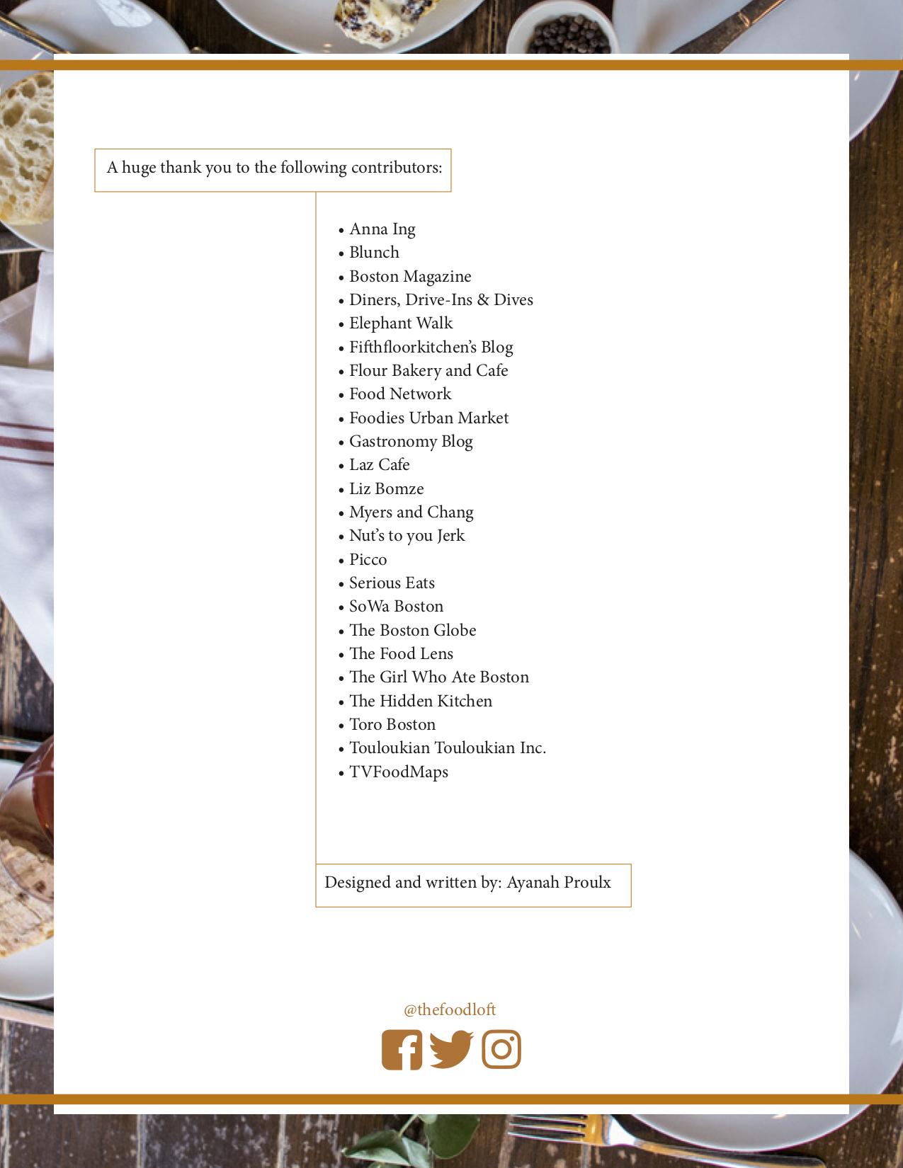 Best Lunch Spots_ South End 12.jpg