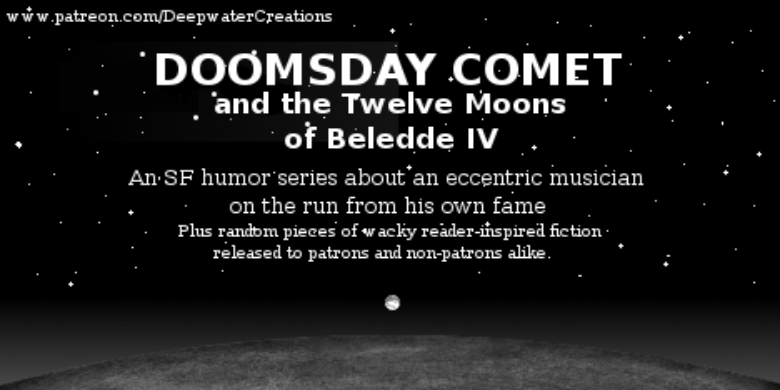 Doomsday Comet.png