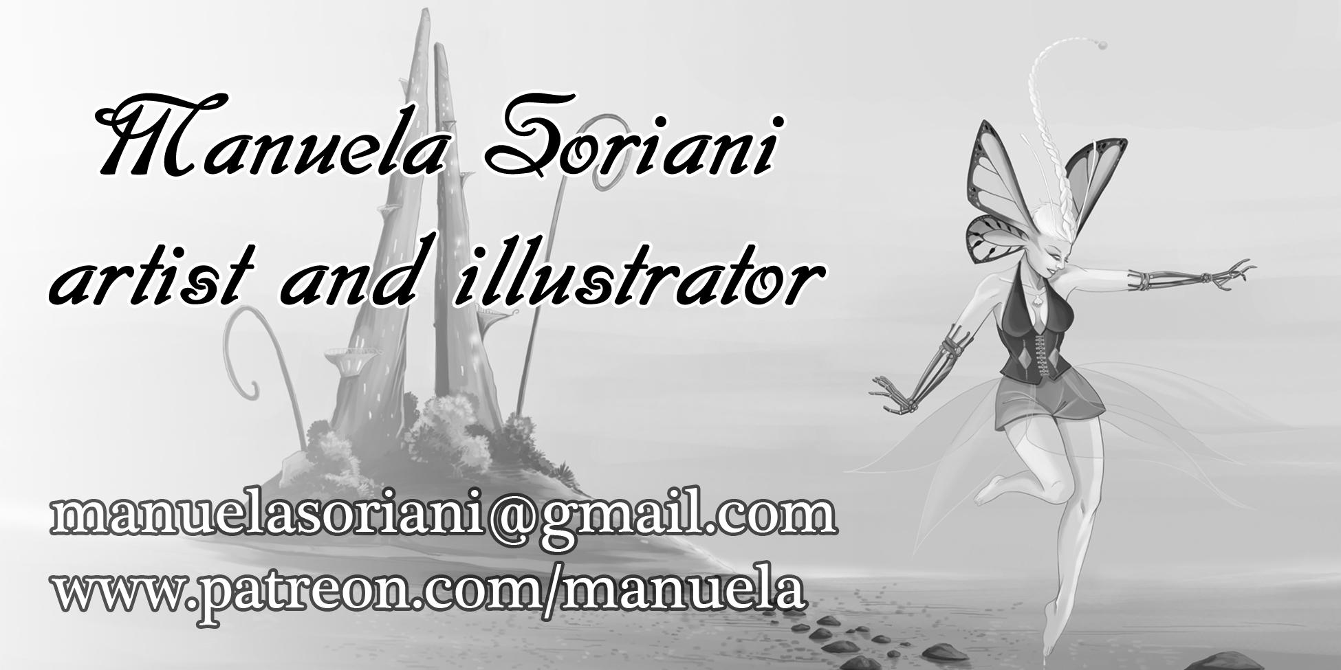 Banner_ManuelaSoriani.jpg