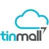 Tinmall_180x180.jpg