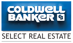 We are grateful to our event sponsor:Coldwell Banker Select Real Estate Davis