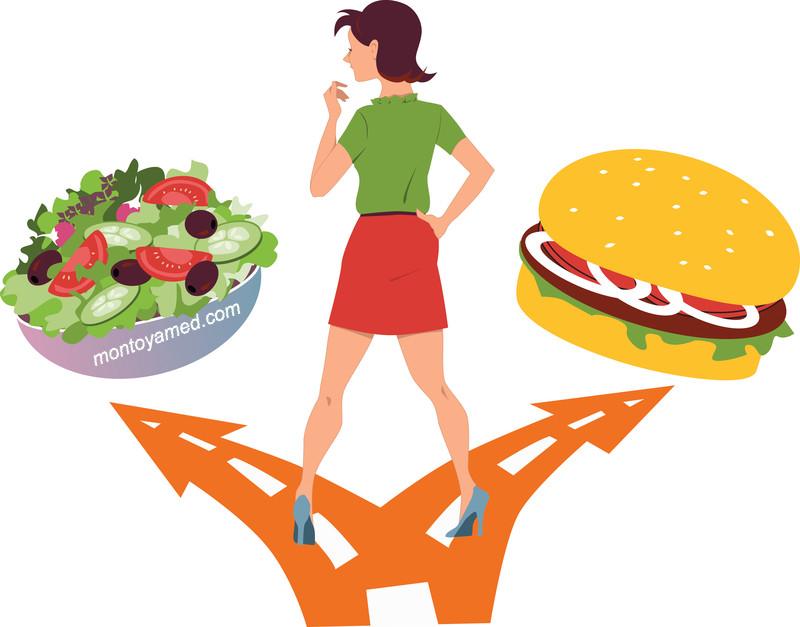 food.choices.jpg