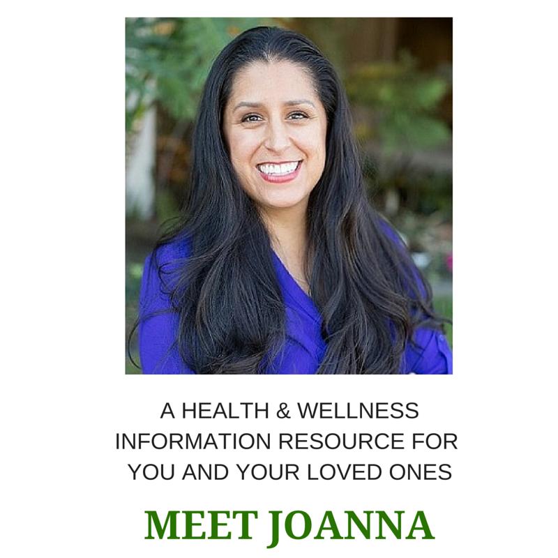 Meet JoAnna.png