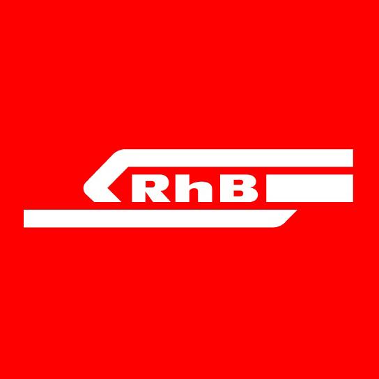 rhb_logo.jpg