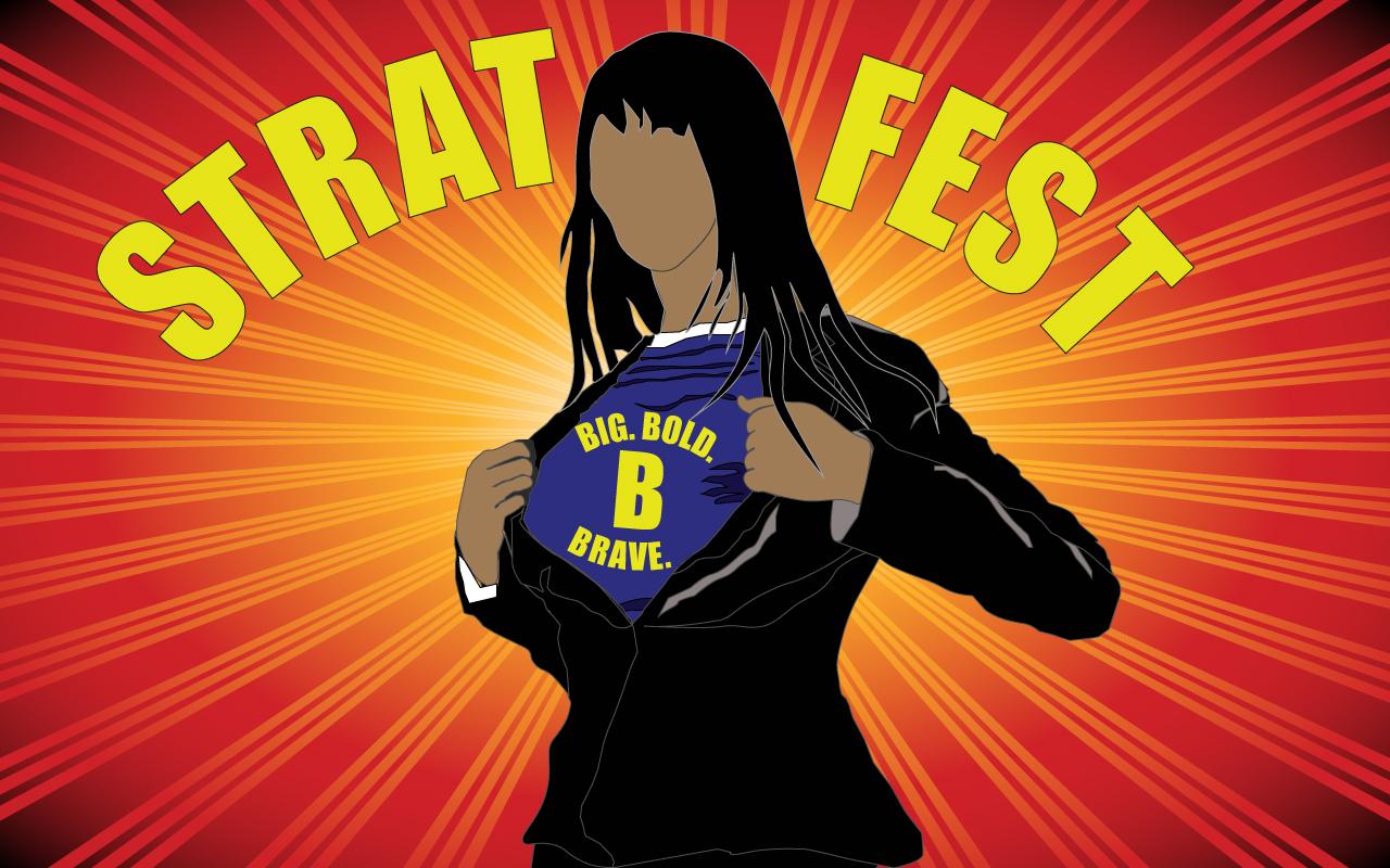 Strat-Fest-GirlHero-F2-ol.jpg