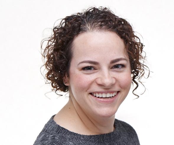 Emily Jelsomeno