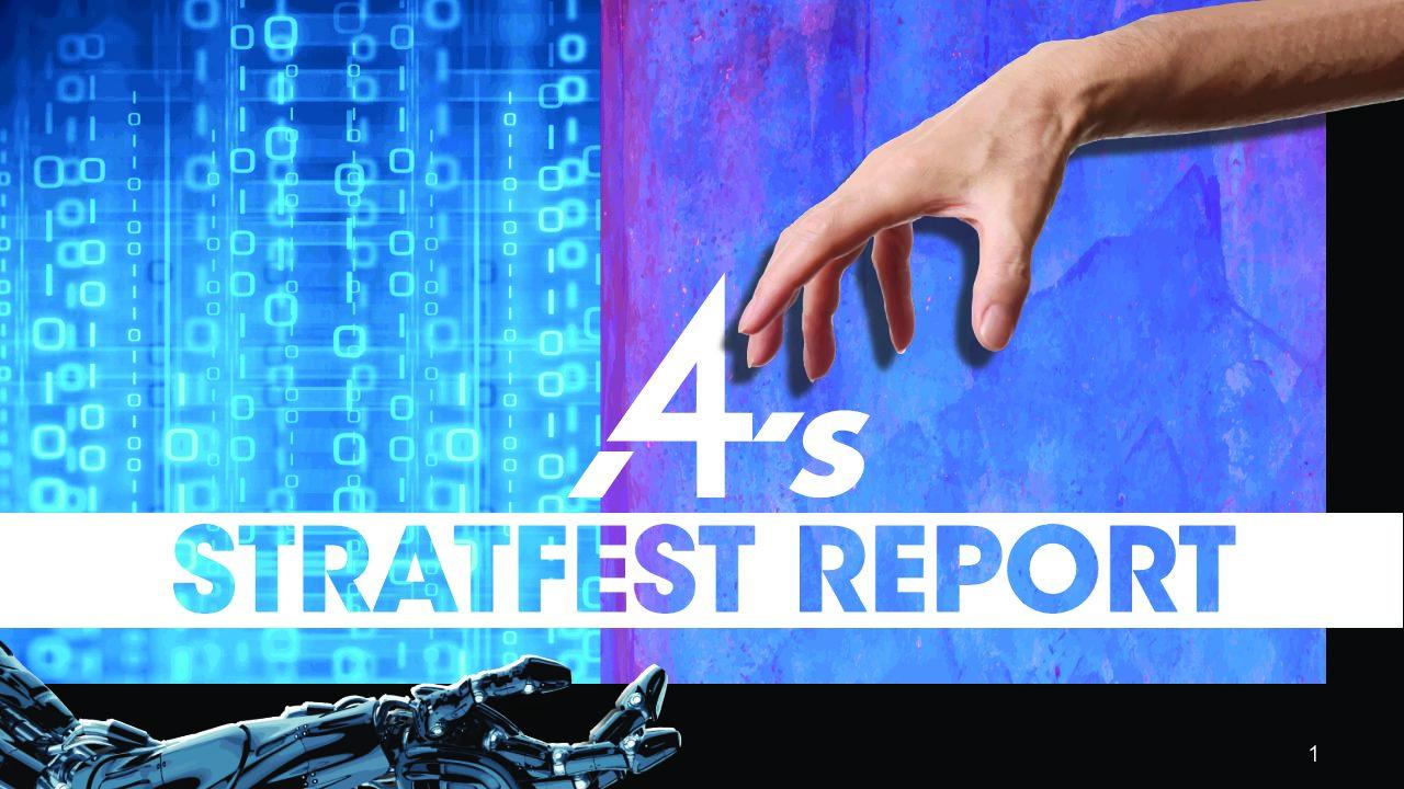 2017 STRATFEST_REPORT_FINAL-pdf.jpg