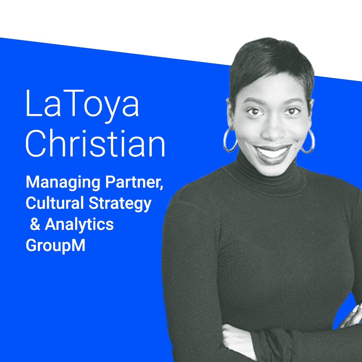 LaToya Christian Site.jpg