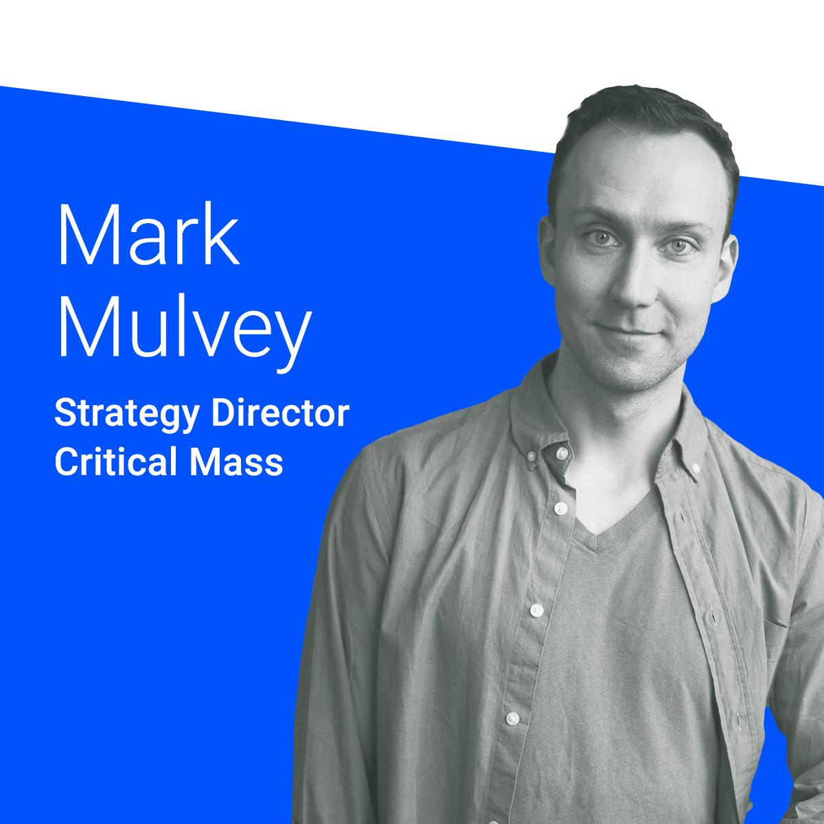 Mulvey_Stratfest-featuredSpeaker.jpg