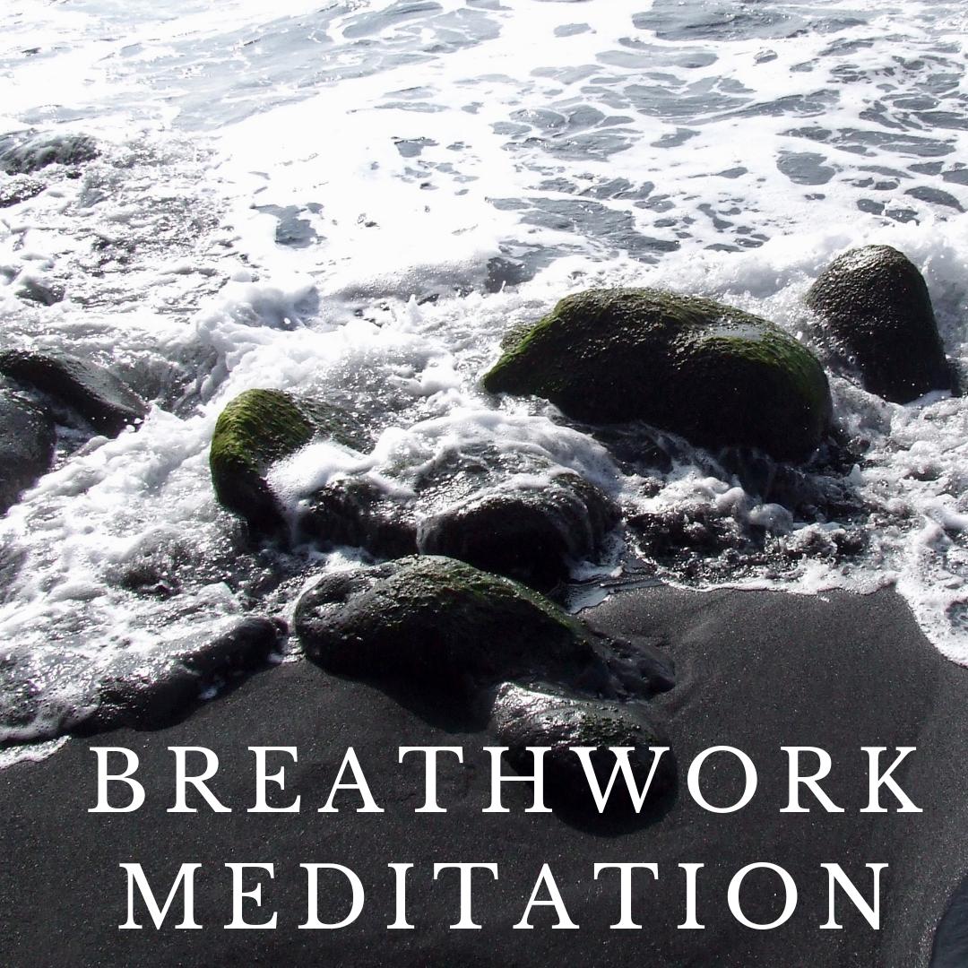 breathwork meditation-3.png