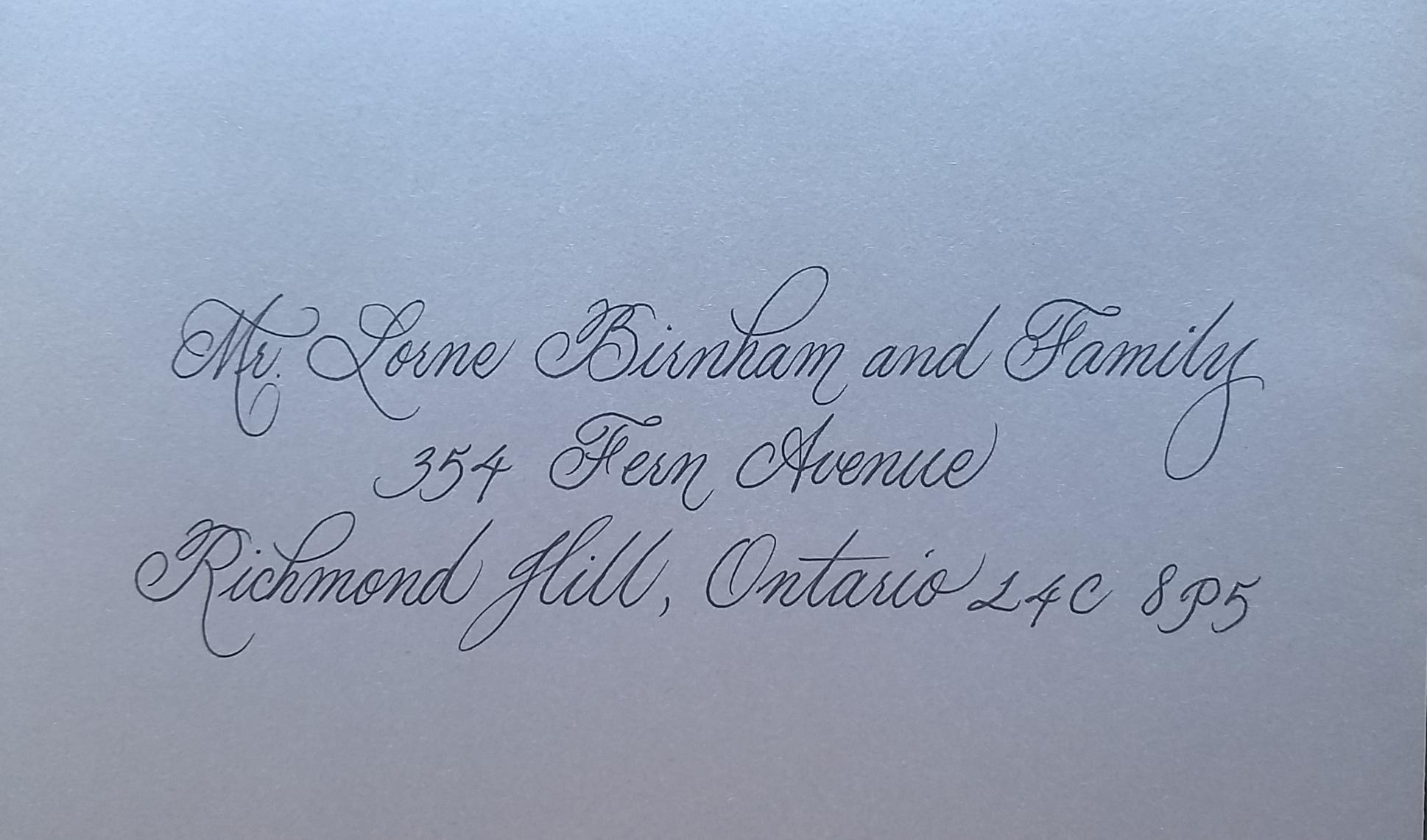 ornate cursive fine nib.jpg