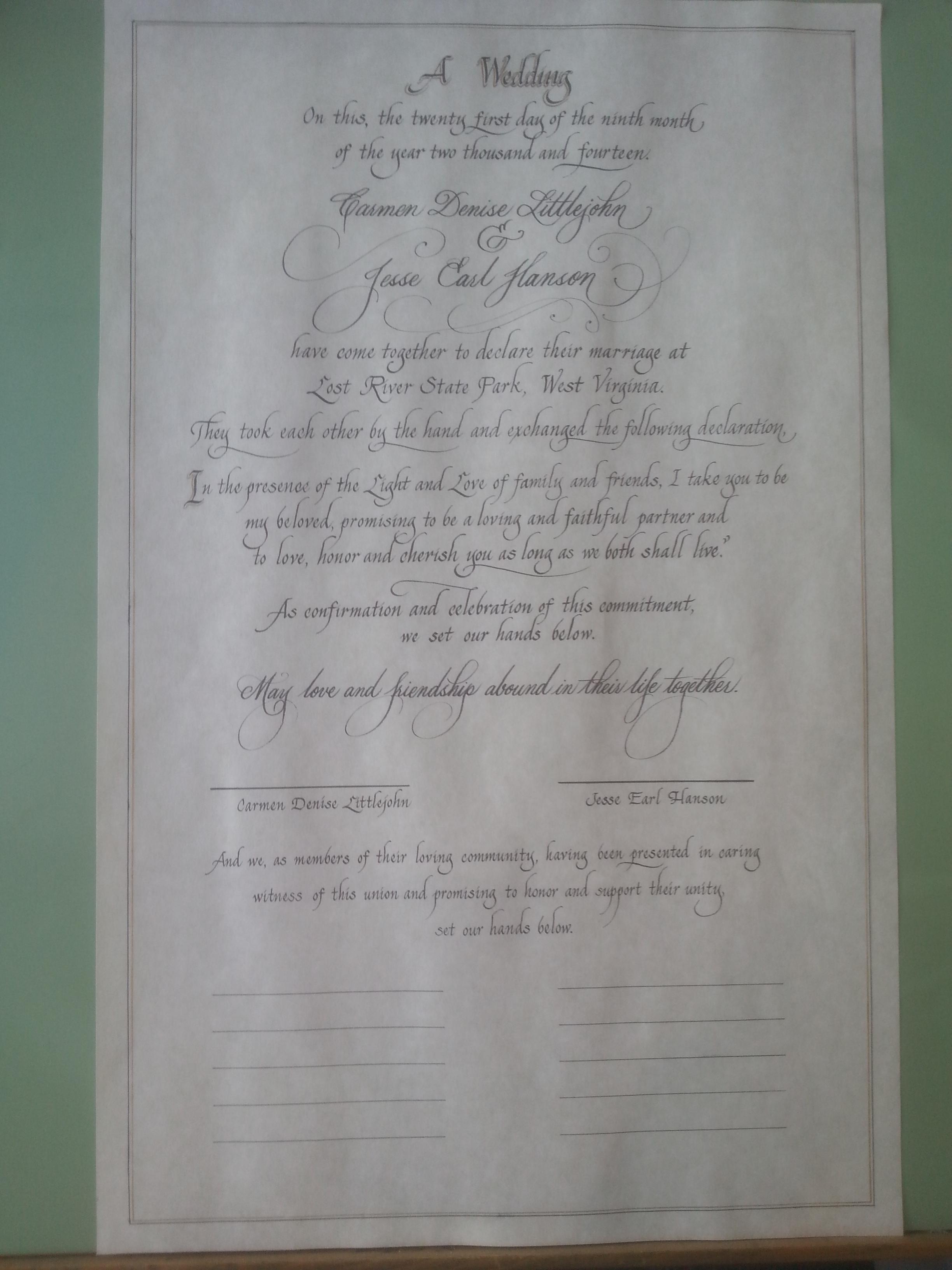 Wedding Contract.jpg