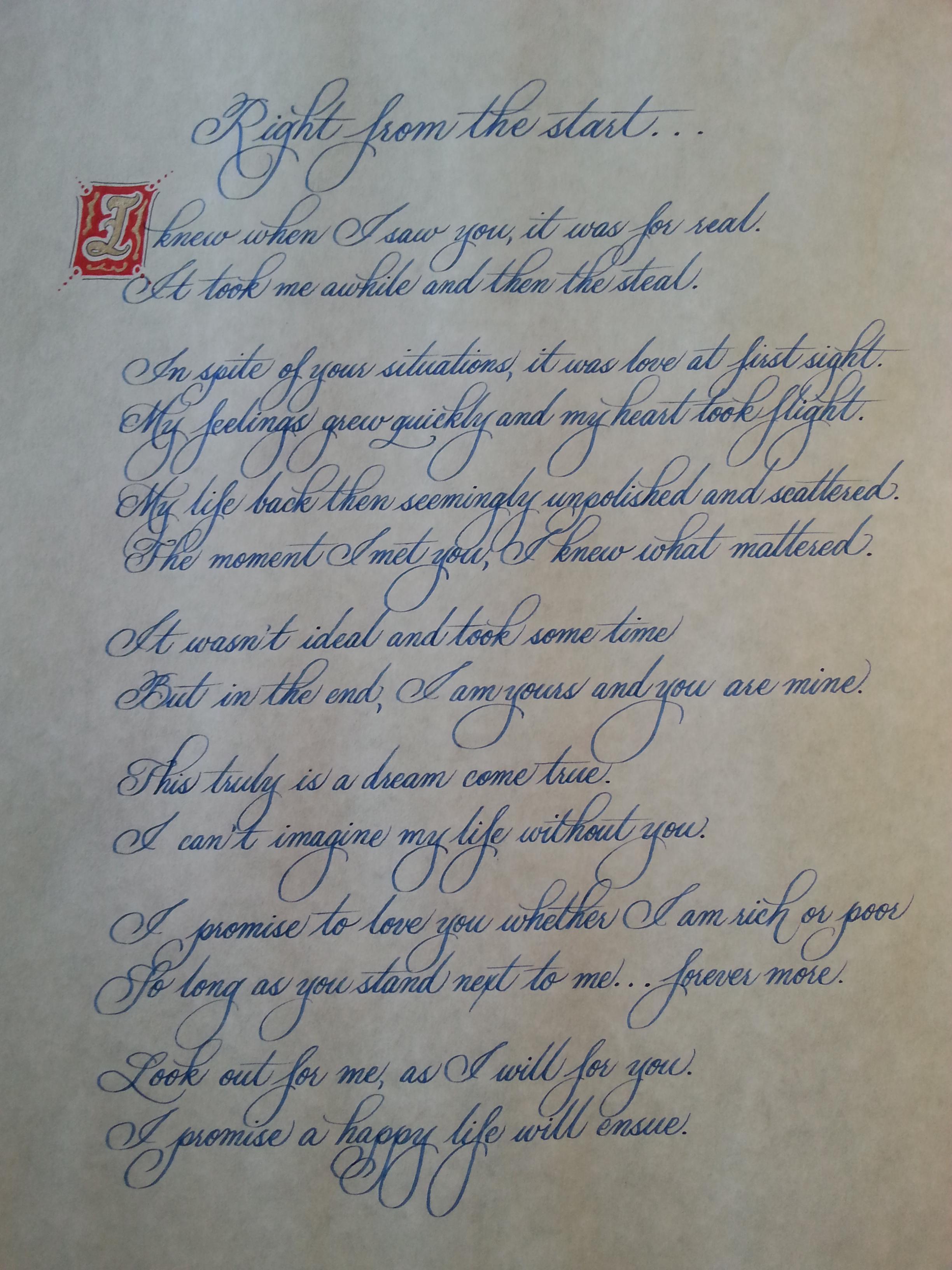 wedding proposal.jpg