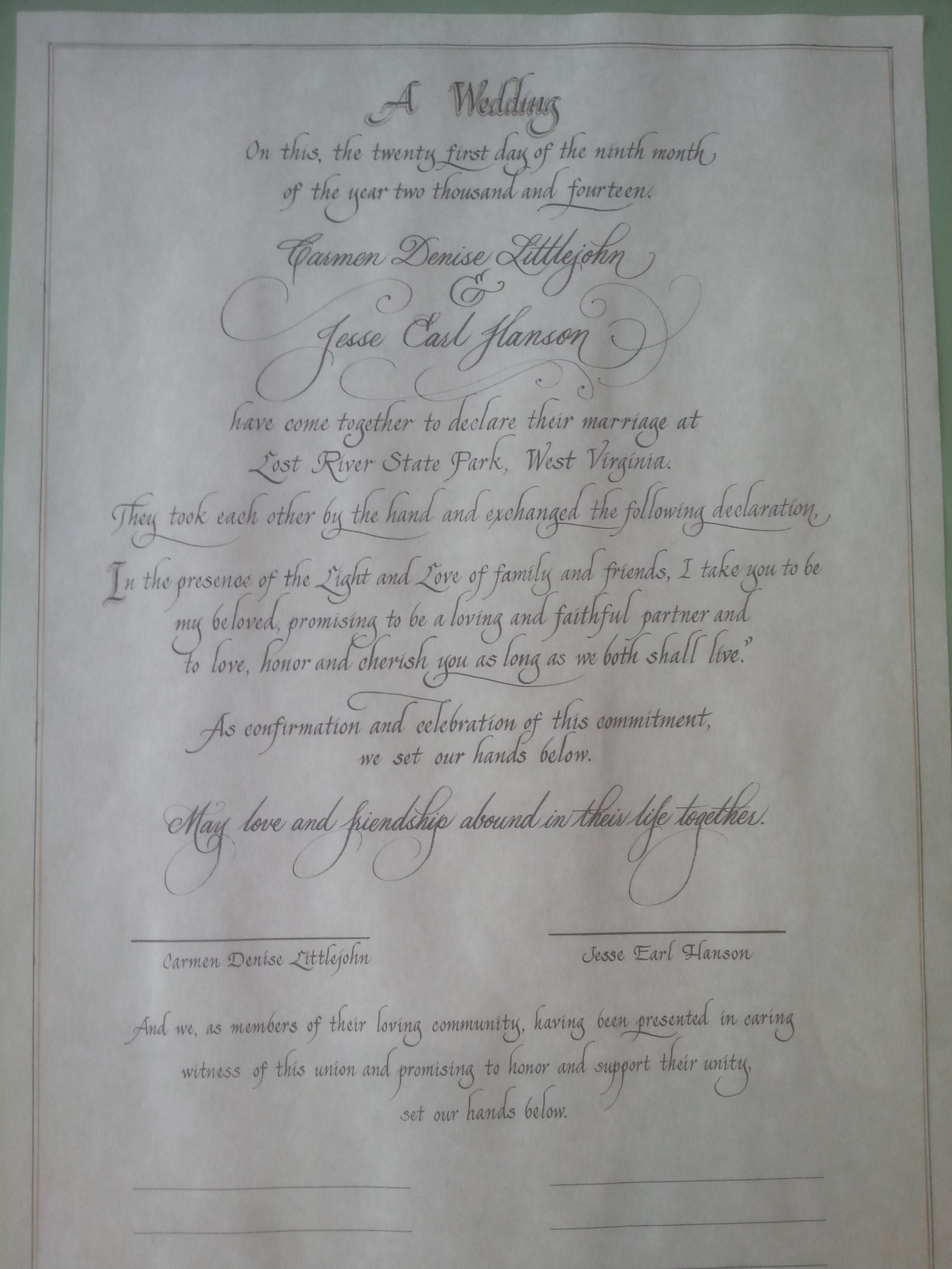Wedding Contract close up.jpg