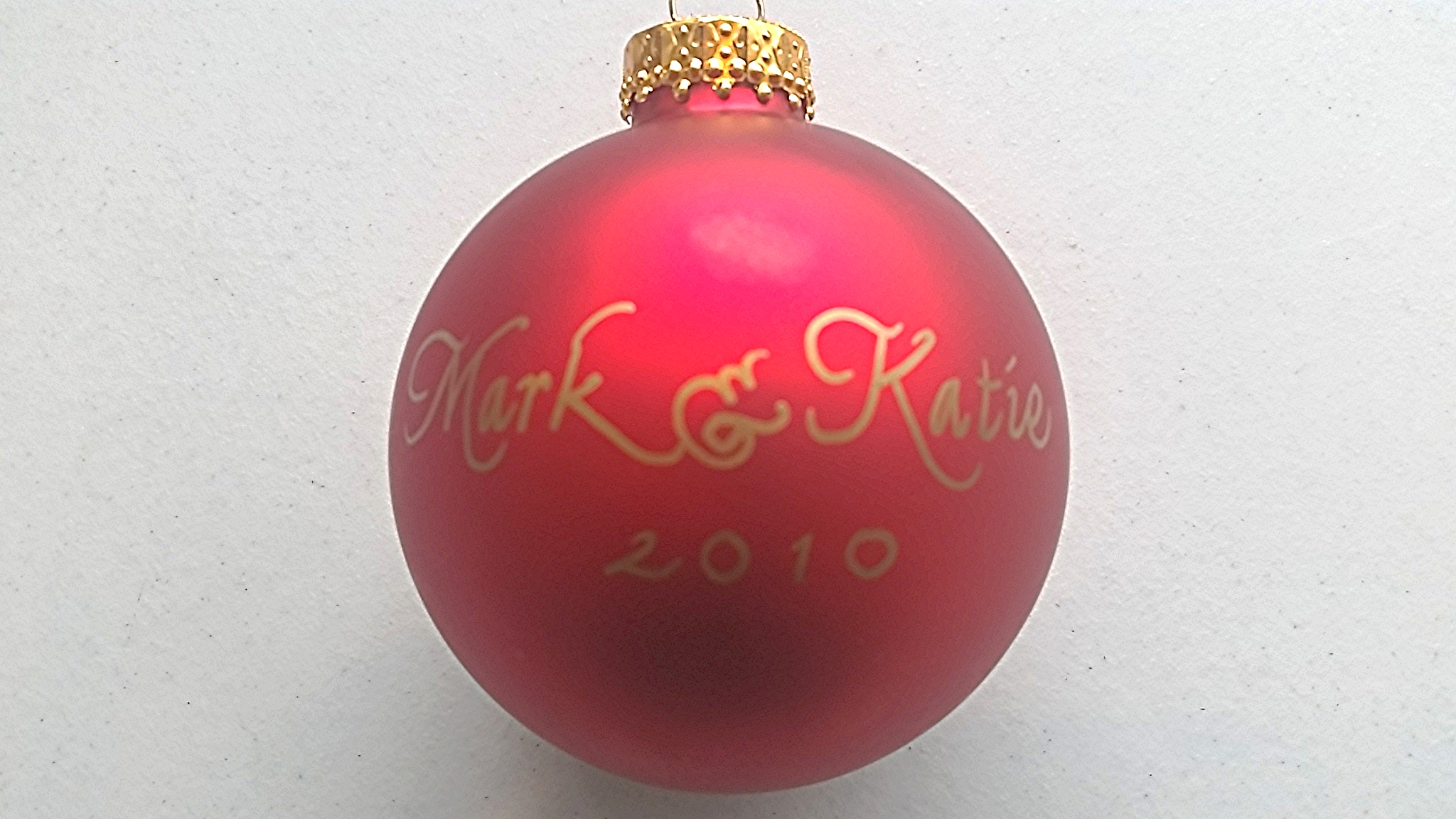 personalized Christmas ornament.jpg