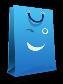 package graphic dd-98b94010ca11e5b5971b83e7a9d5da-blue.png