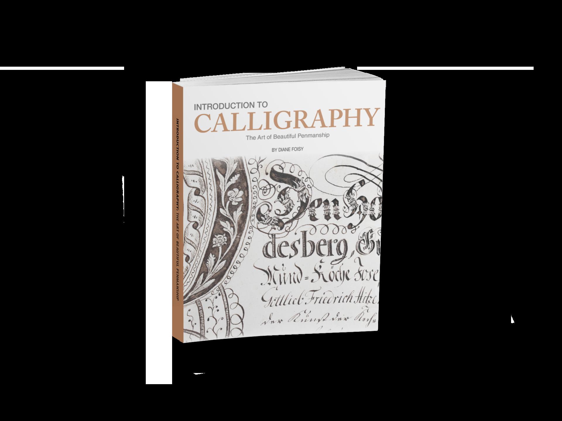 Caligraphy Book Mockup FINAL (2).png