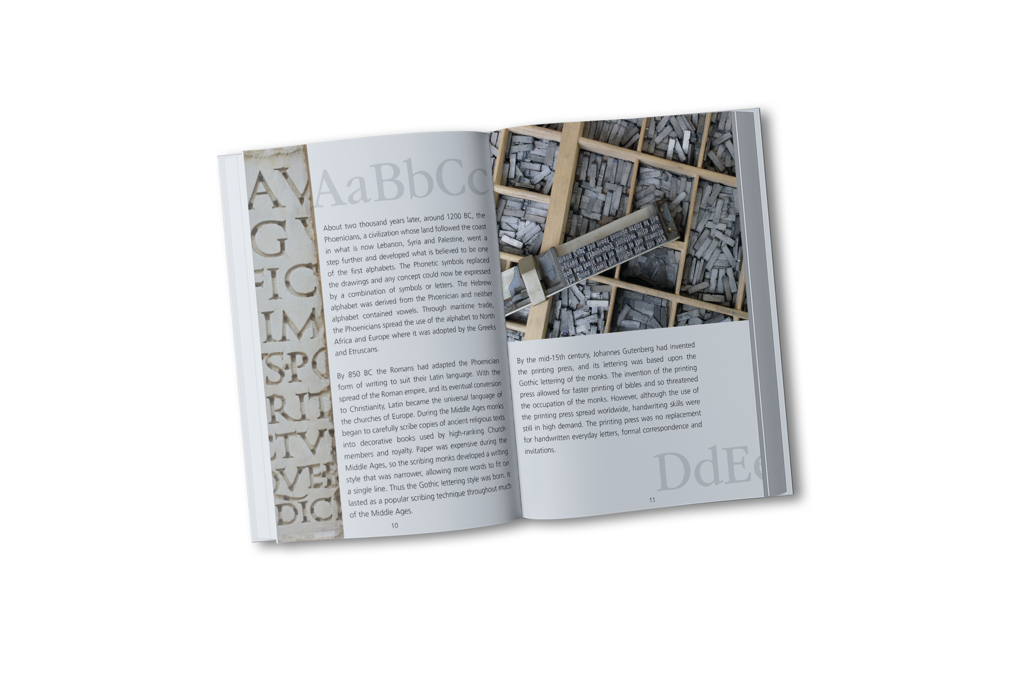 Calligraphy by Diane Book Inside Pages Mockup (2).png