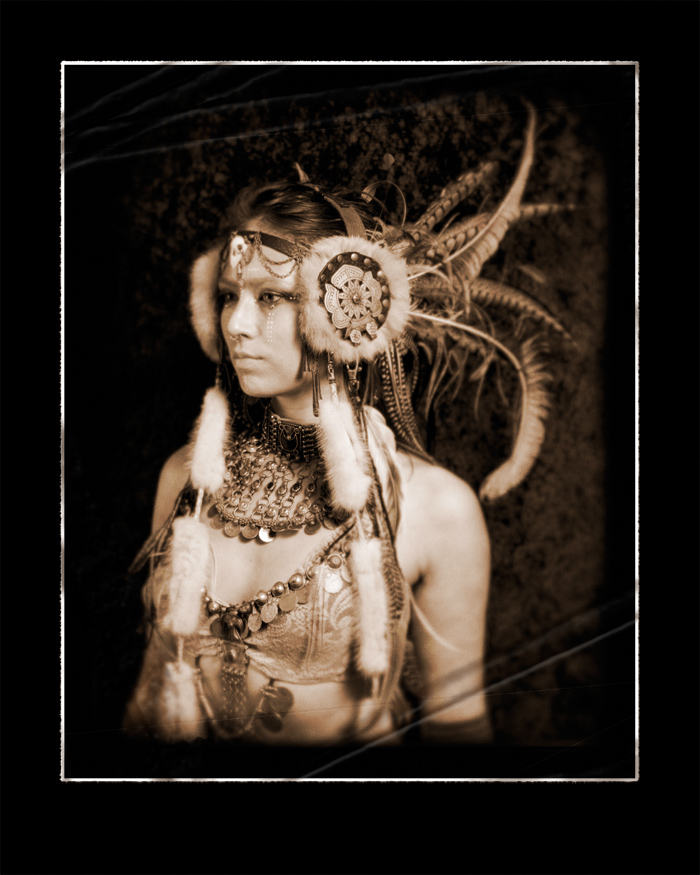 headdress_sepia.jpg