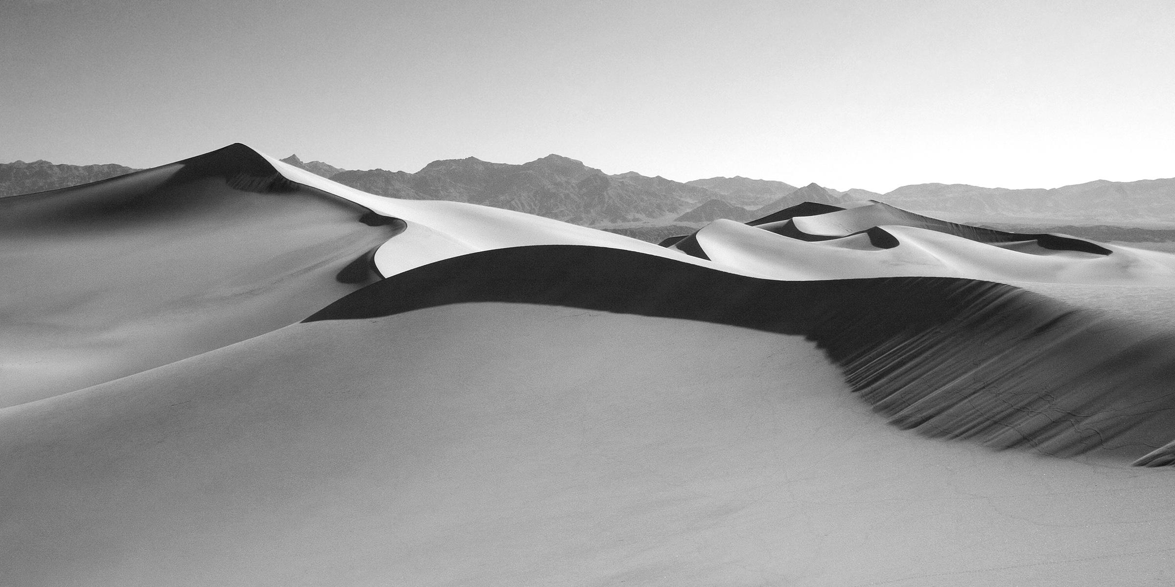 dunes035B&W.jpg