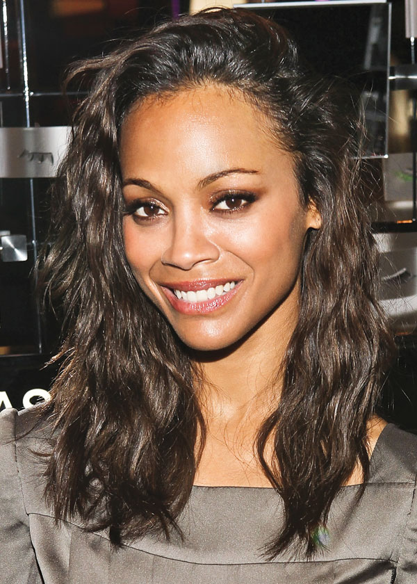 Zoe-Saldana-Straight-Hairstyles-for-black-women.jpg