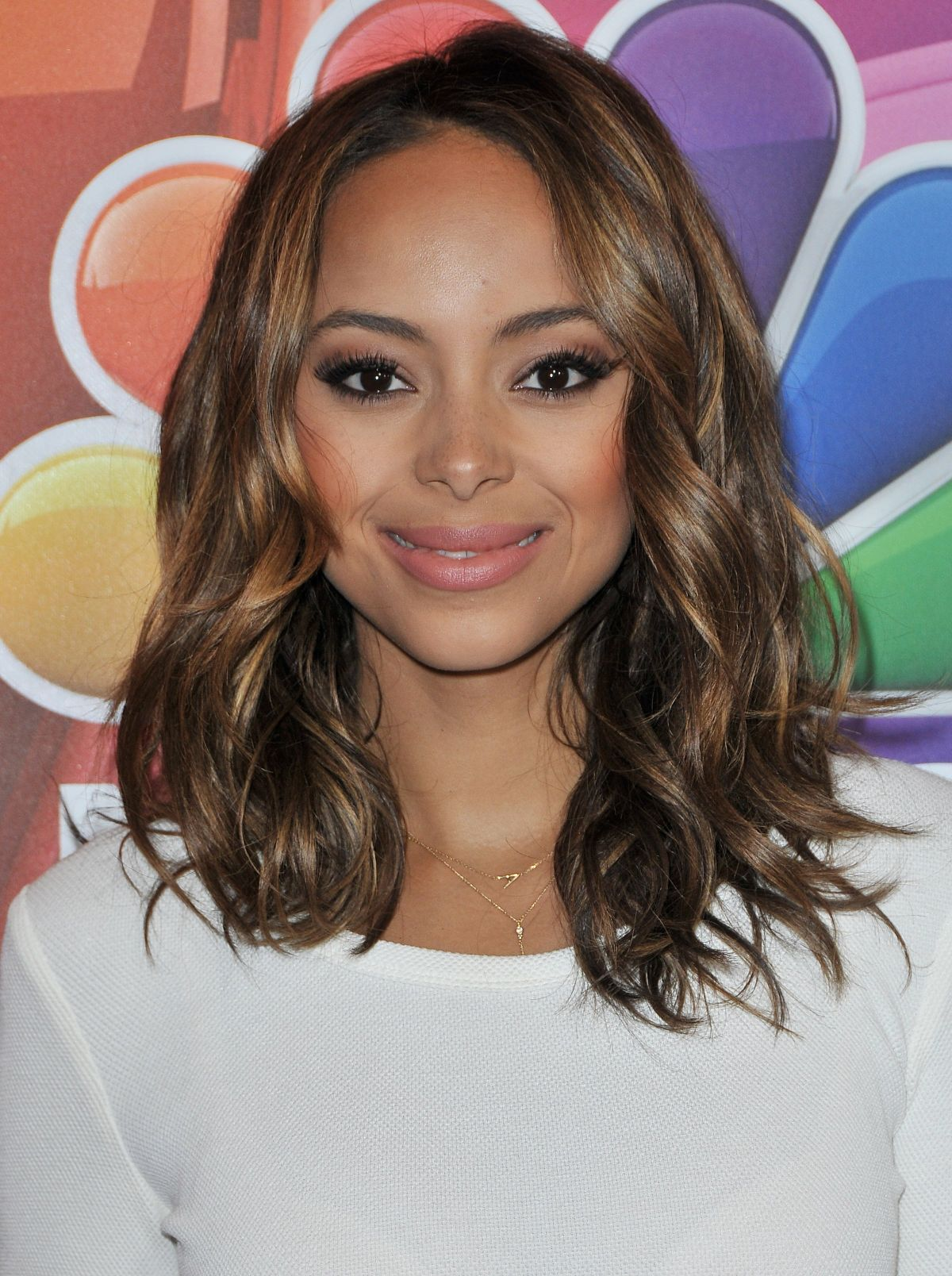 amber-stevens-at-nbc-universal-2016-winter-tca-tour-in-pasadena-01-13-2016_3.jpg