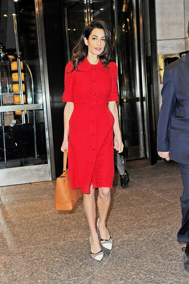 how-to-dress-like-amal-clooney-in-7-easy-steps-1596393-1450142201.640x0c.jpg