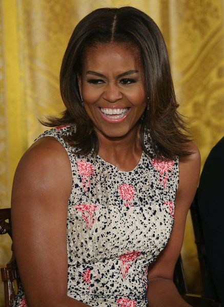 Michelle+Obama+Michelle+Obama+Hosts+2015+Beating+kUgALDBRCscl.jpg