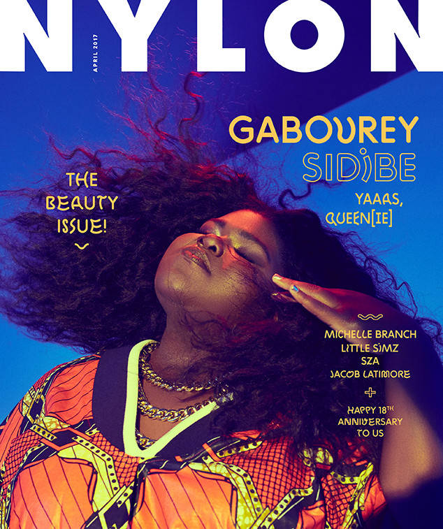 rs_634x757-170309130315-634-gabourey-sidibe-nylon-cover-1-030917.jpg