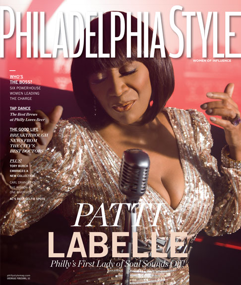 philadelphia-style-patti-labelle-cover.jpg