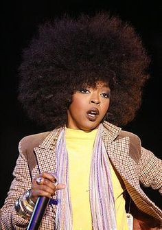e92ceb2634e1e77af0ca37cd13853bf6--lauren-hill-afro-hairstyles.jpg