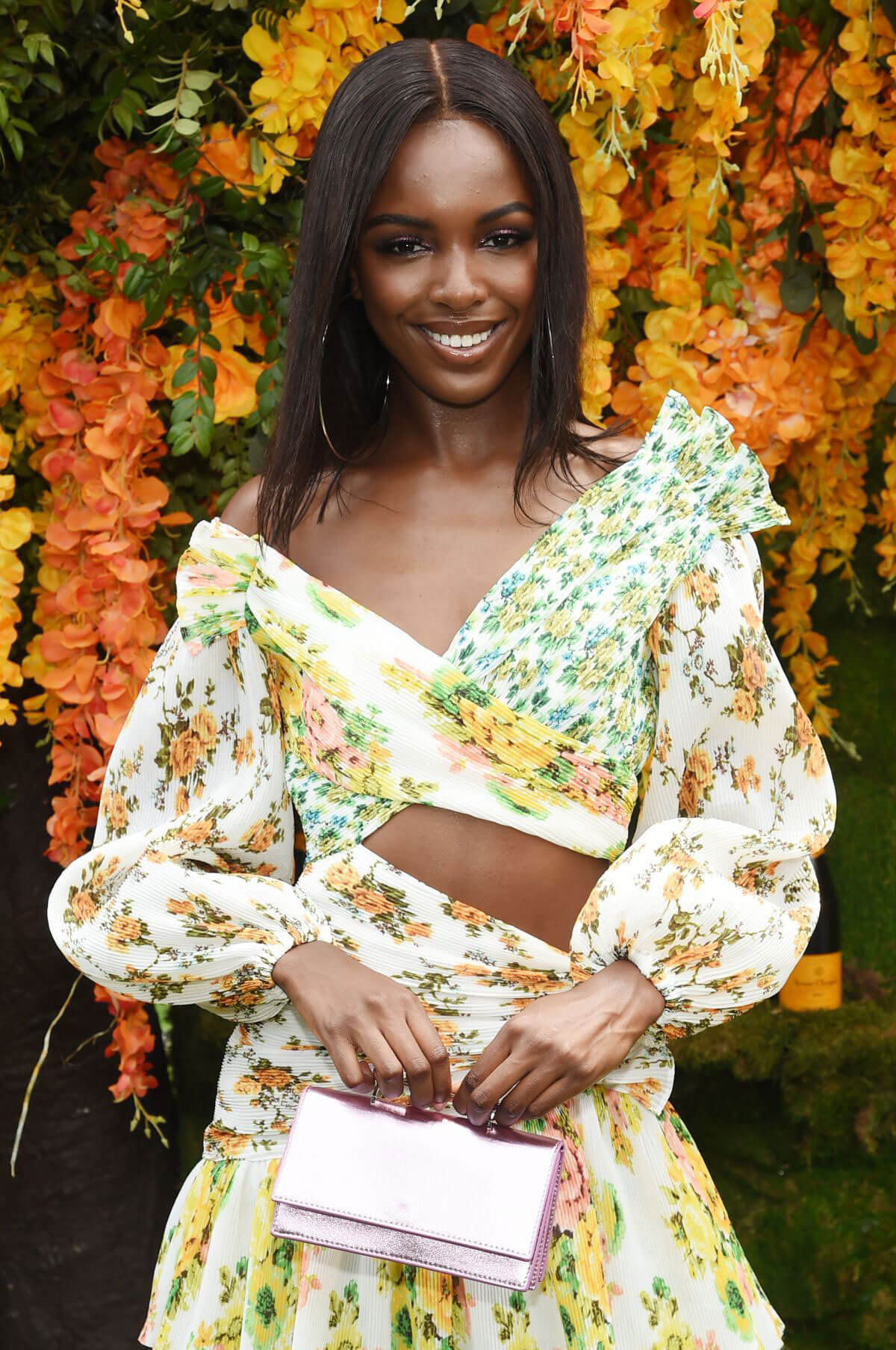leomie-anderson-at-veuve-clicquot-polo-classic-2018-in-new-jersey-2018-06-02-05.jpg